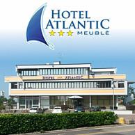 HOTEL MEUBLé ATLANTIC